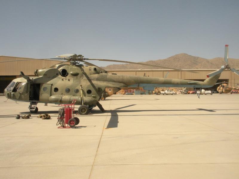 Mi-17 Dscn7912
