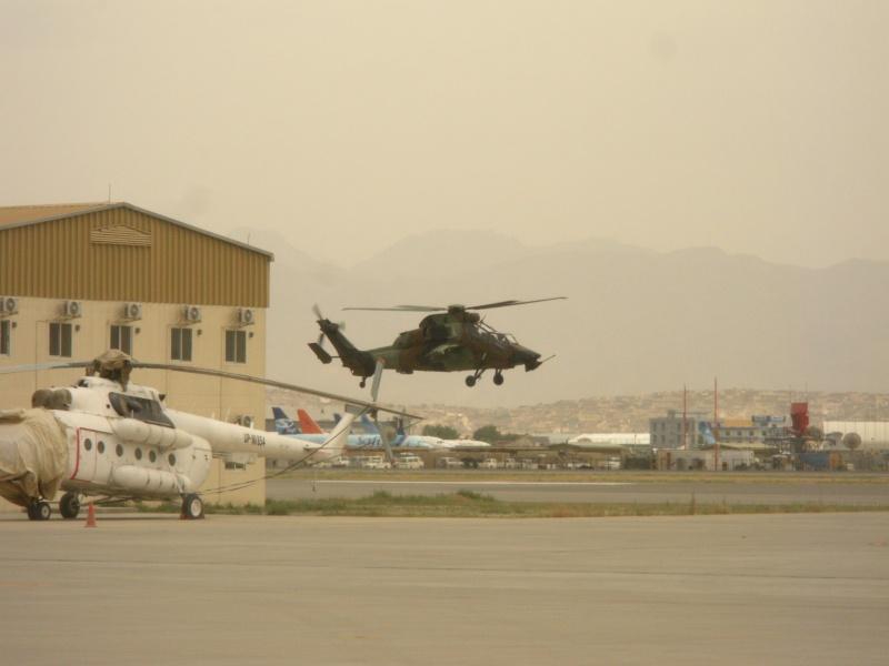 Mi-17 Dscn7913