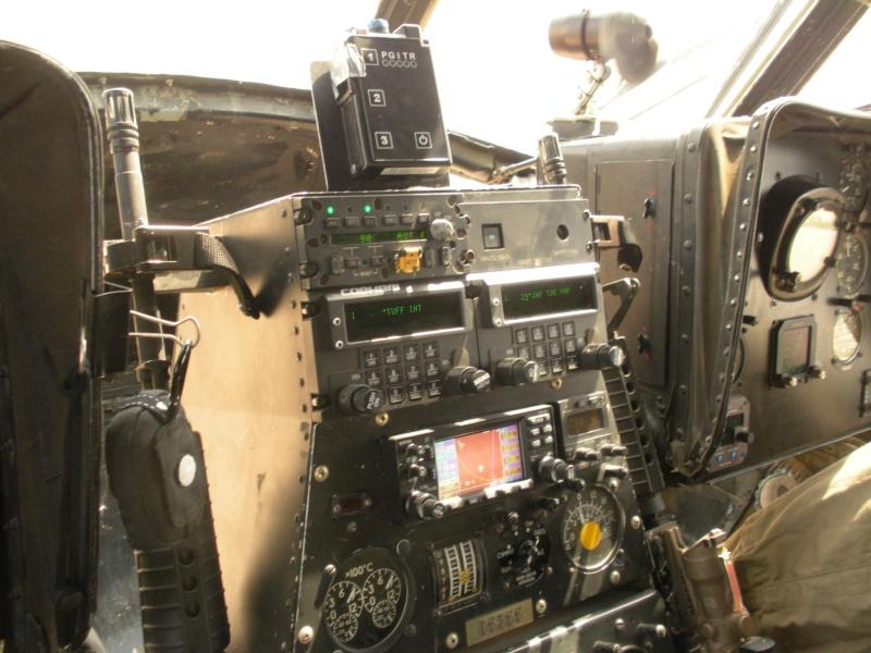 Mi-17 Dscn8010