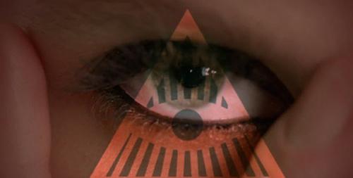 La setta degli Illuminati 2nt8k610