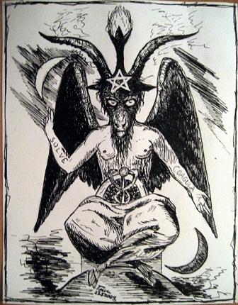 La setta degli Illuminati B3x8ic10