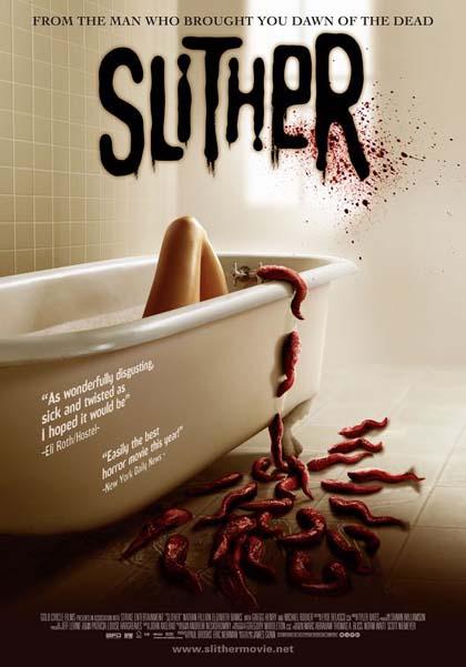 [film] Slither (di J. Gunn) Locand10