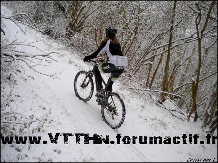Topic des bannières archivées VTTHN Dscn4514