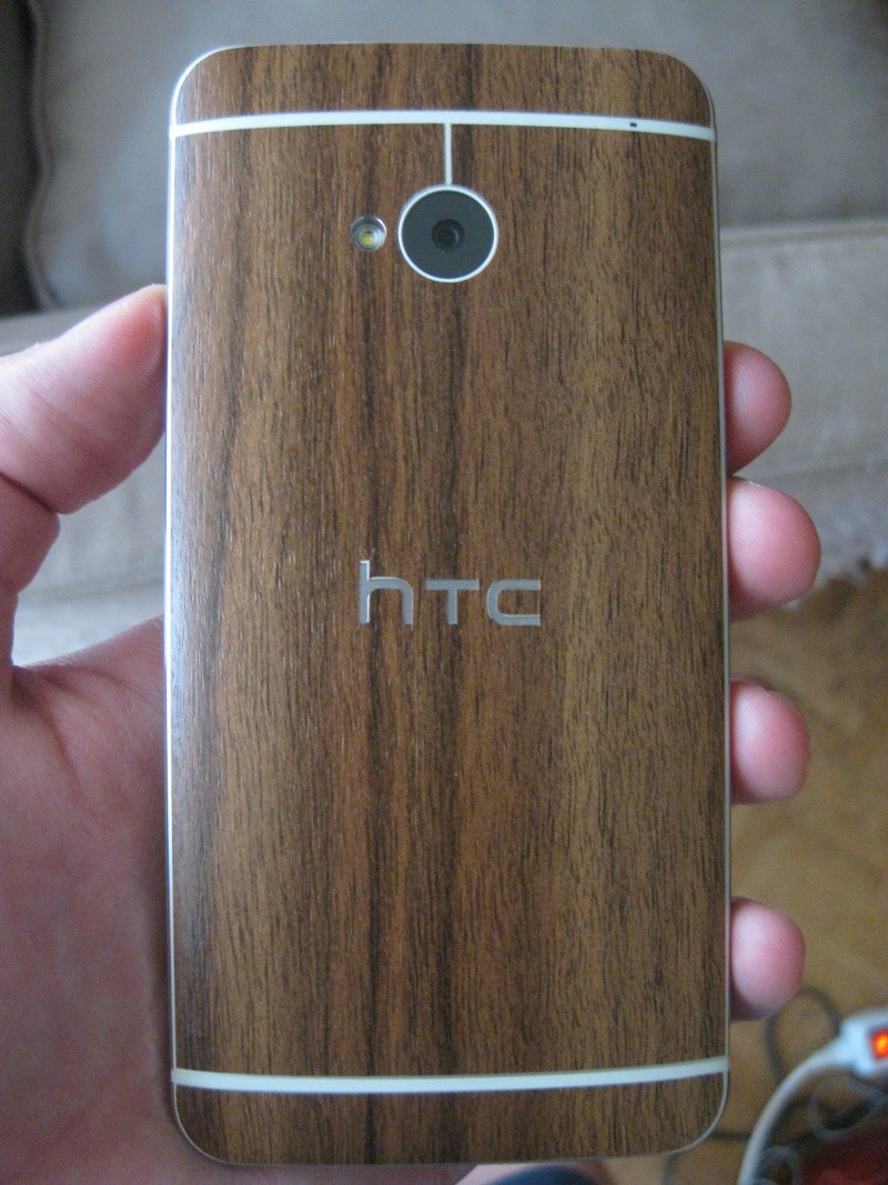 [PHOTOS] Stickers pour HTC ONE - Page 3 Img_9615