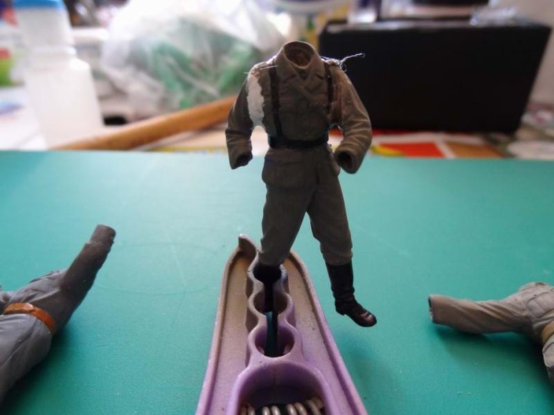 diorama koursk 1943 FINI !!!!!!!!!!!! 3_sold11