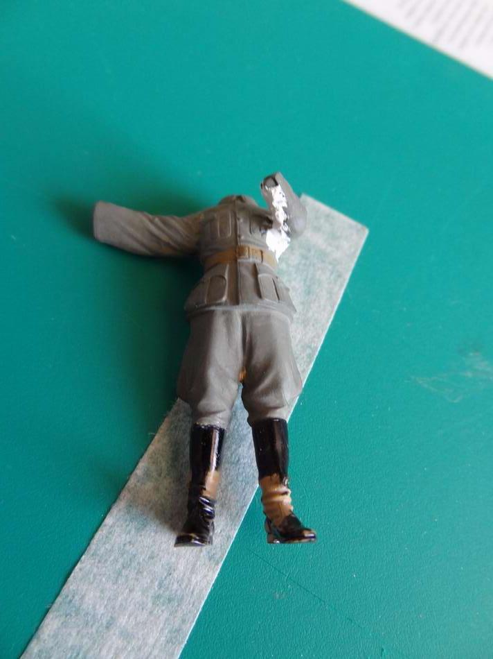 diorama koursk 1943 FINI !!!!!!!!!!!! 3_sold13