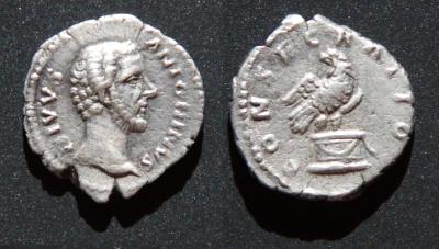 Les monnaies de Consécration de Barzus - Page 5 Antoni10