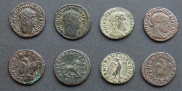 Les monnaies de Consécration de Barzus - Page 5 Mh_cc_10