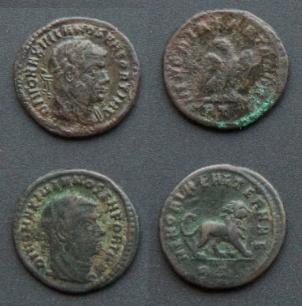 Les monnaies de Consécration de Barzus - Page 5 Mh_com10