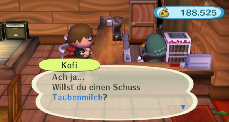 Kofis Kaffee - Seite 9 Ruu_0410