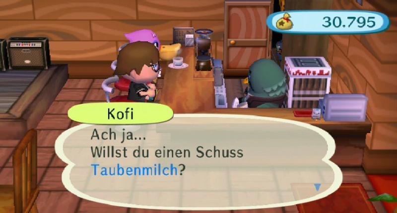 Kofis Kaffee - Seite 9 Ruu_0510