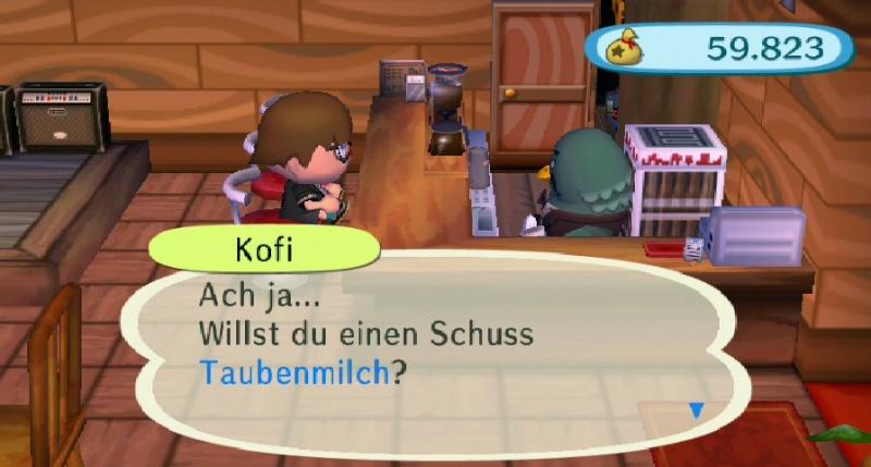 Kofis Kaffee - Seite 9 Ruu_0511