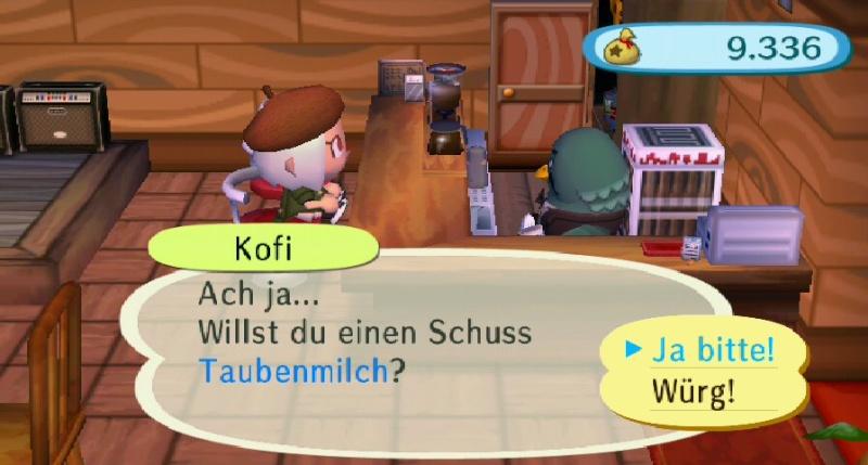 Kofis Kaffee - Seite 9 Ruu_0516