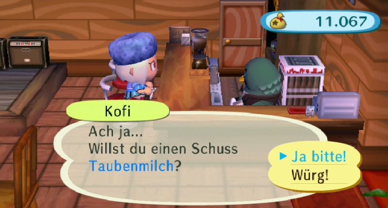 Kofis Kaffee - Seite 9 Ruu_0519