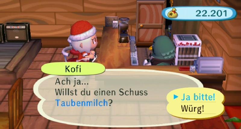 Kofis Kaffee - Seite 9 Ruu_0521