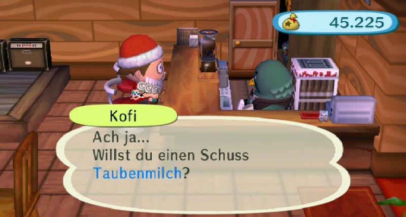 Kofis Kaffee - Seite 9 Ruu_0613