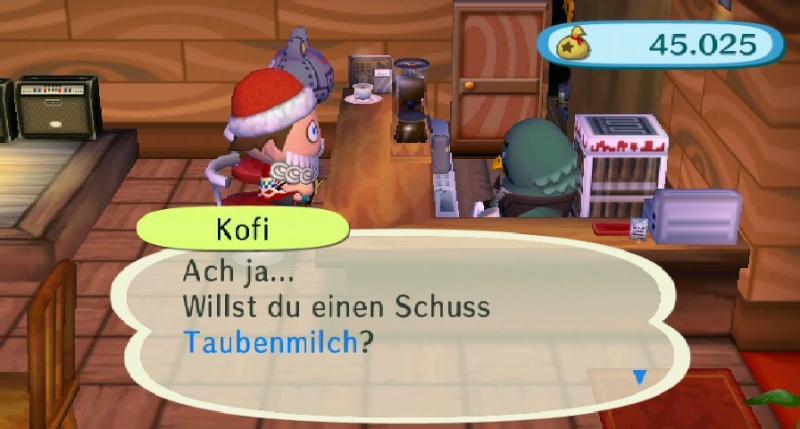 Kofis Kaffee - Seite 9 Ruu_0614