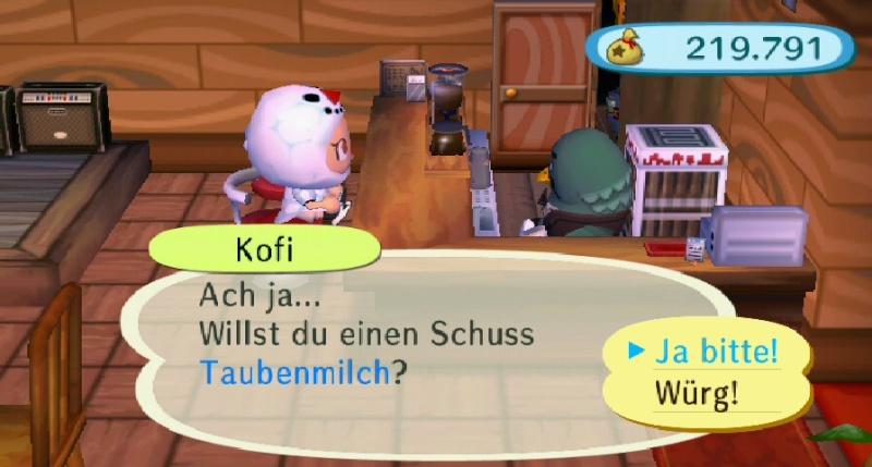 Kofis Kaffee - Seite 9 Ruu_0615