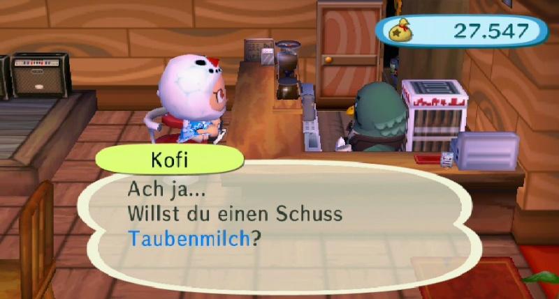Kofis Kaffee - Seite 9 Ruu_0616