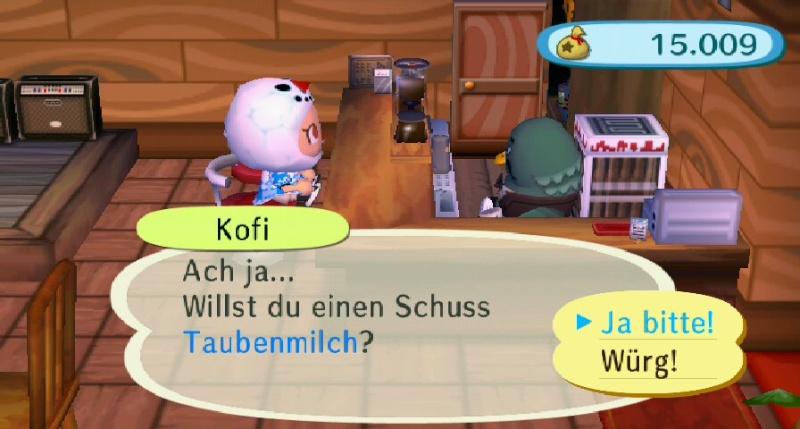 Kofis Kaffee - Seite 9 Ruu_0617