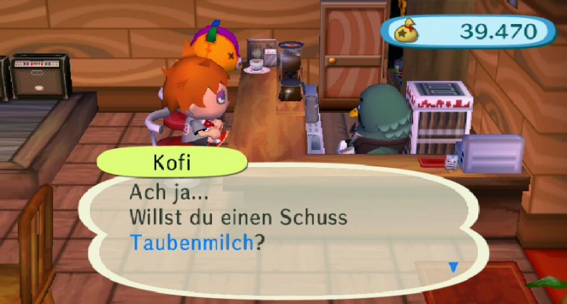 Kofis Kaffee - Seite 9 Ruu_0618