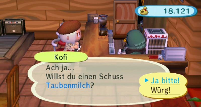 Kofis Kaffee - Seite 9 Ruu_0619