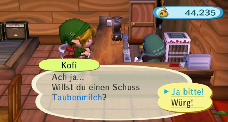 Kofis Kaffee - Seite 9 Ruu_0621