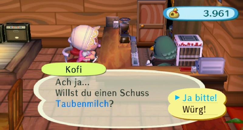 Kofis Kaffee - Seite 9 Ruu_0624
