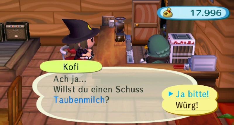 Kofis Kaffee - Seite 9 Ruu_0625