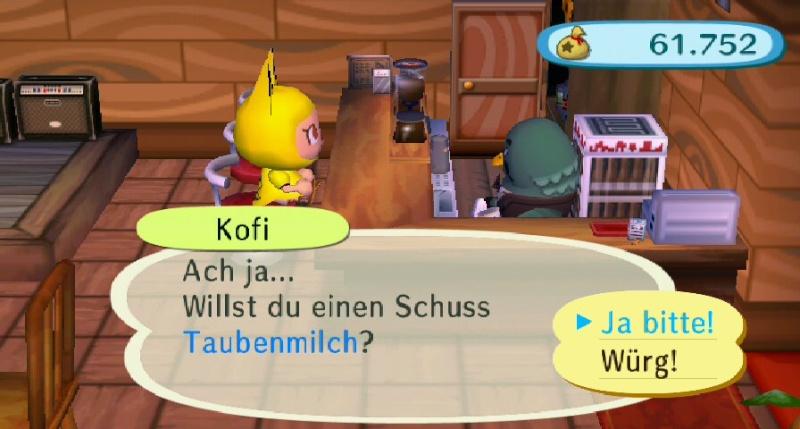 Kofis Kaffee - Seite 9 Ruu_0711