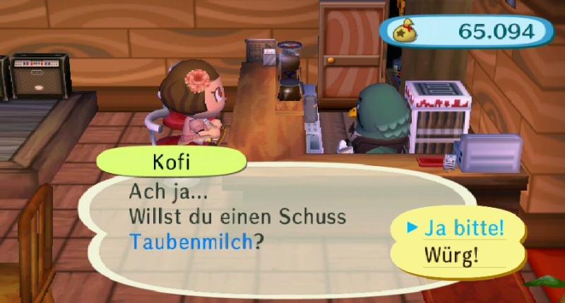 Kofis Kaffee - Seite 9 Ruu_0712