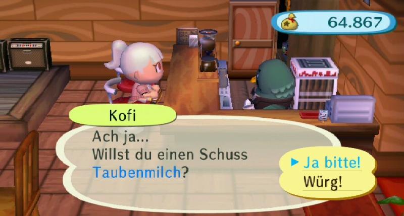 Kofis Kaffee - Seite 9 Ruu_0713