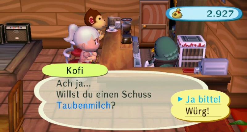 Kofis Kaffee - Seite 9 Ruu_0714