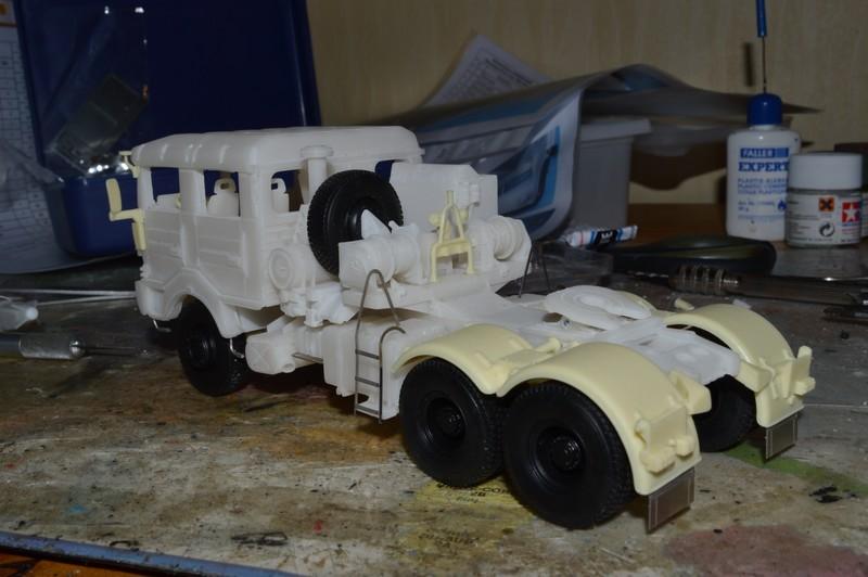 La nostalgie des éléphants [Porte char TRM 700-100 - Gasoline - 1/48] 00411