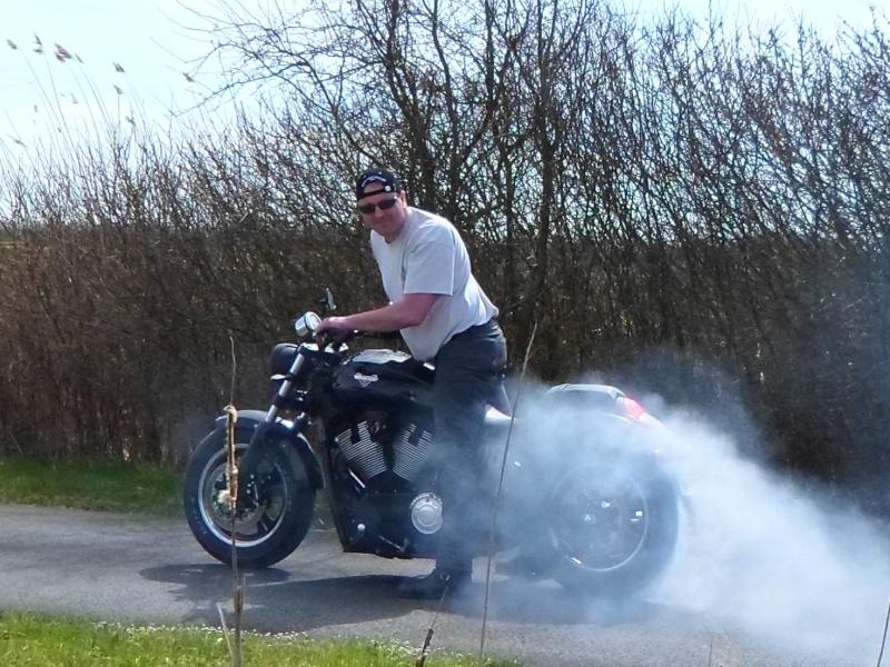 ronde des motards Sam_0016