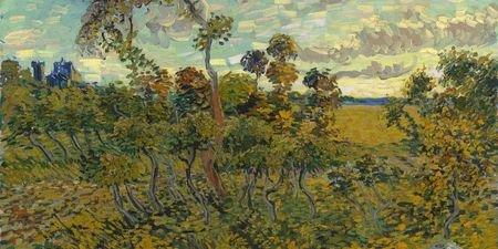 Van Gogh - Page 2 Go11