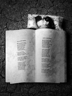 lectrices et lecteurs-II - Page 2 Lec11