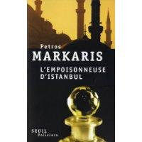 markaris Ma11