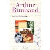Rimbaud - Page 3 Rimb10