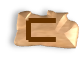 LE CRYPTOGRAMME (1) - Du lundi 22 au vendredi 26/04/2013 - Page 2 5_v10
