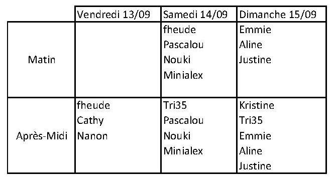 Fête du Cheval 2013 - Page 2 Fate_d10