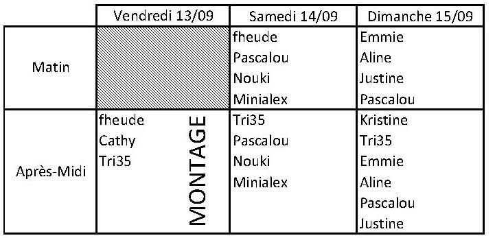 Fête du Cheval 2013 - Page 2 Fate_d11