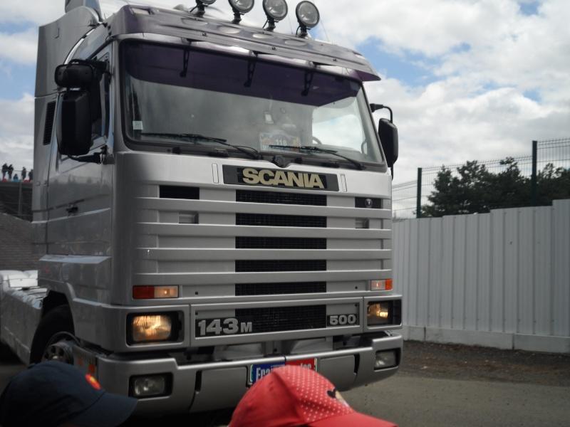 Scania série 112 142 113 143. - Page 2 Carte_21