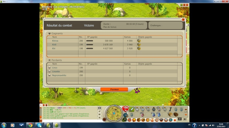 Les kolizéum en team Horde Of Evil - Page 3 Linzo_10