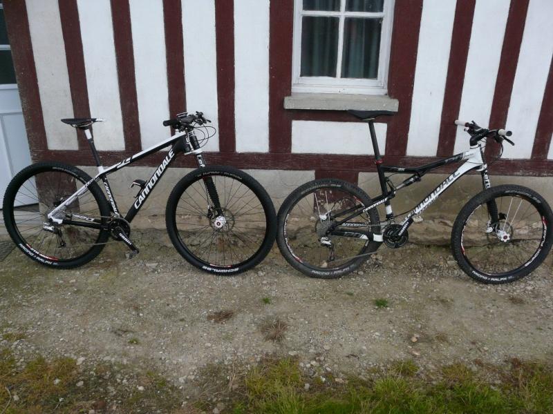 [Dimitri27]voilà mon bike 80da3310
