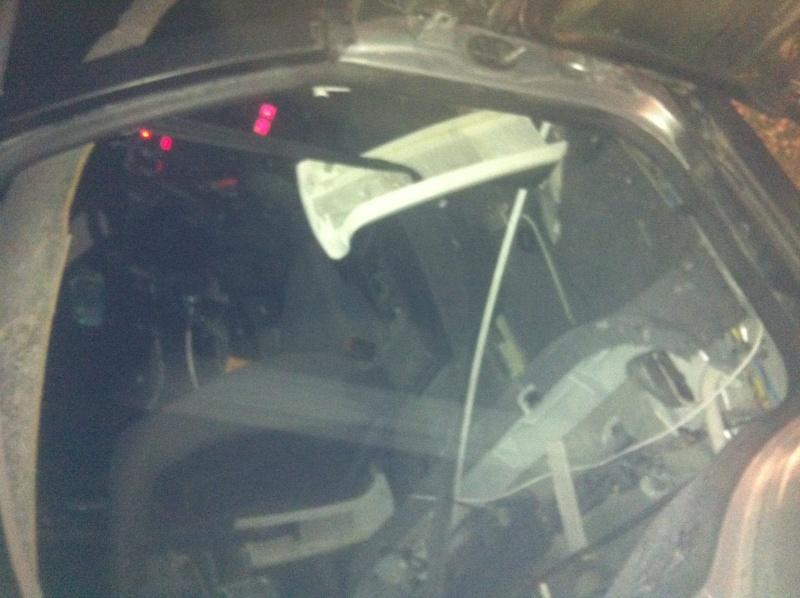 Audi A4 b5 1.8 turbo - Page 2 Photo_13