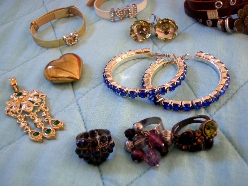 Troc de Février [spécial Make up ET bijoux] P2161911