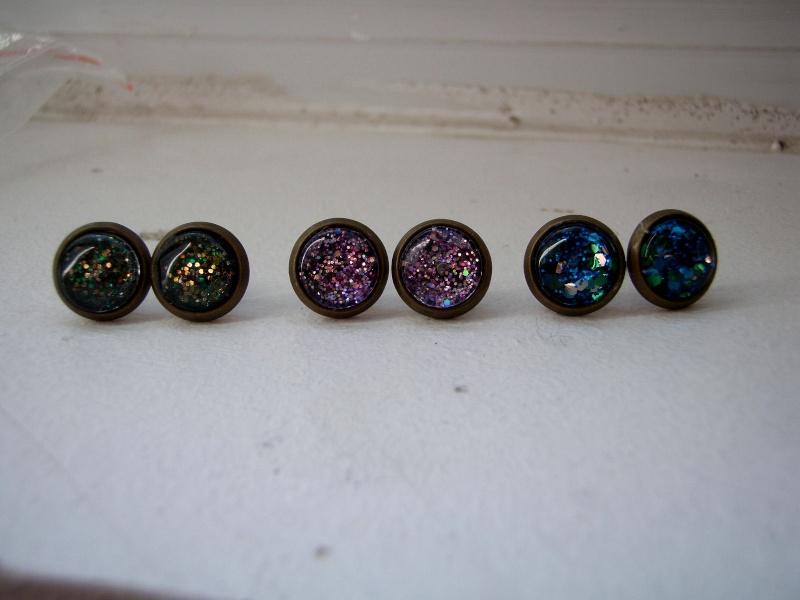 Troc de Février [spécial Make up ET bijoux] P2161913