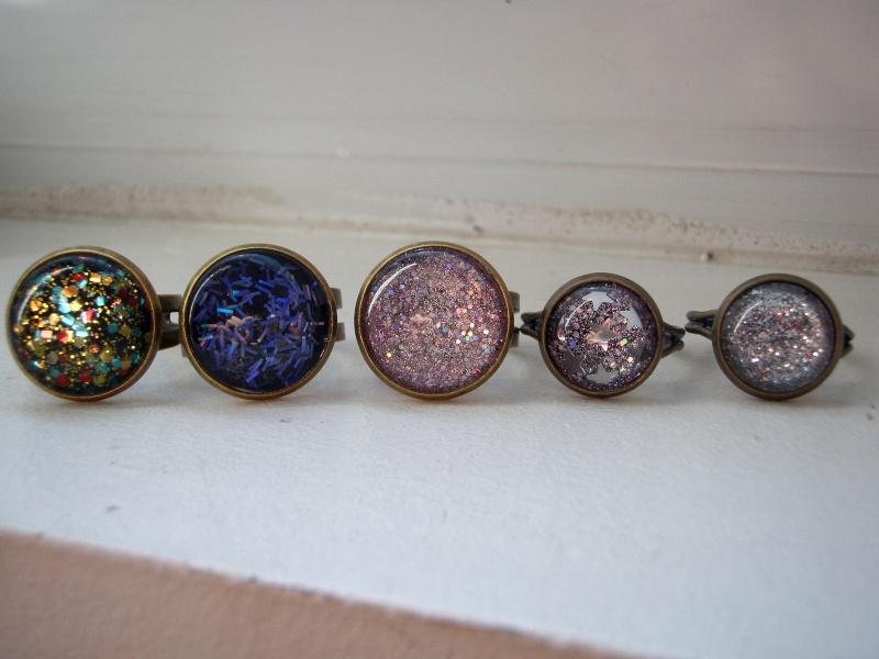 Troc de Février [spécial Make up ET bijoux] P2161915