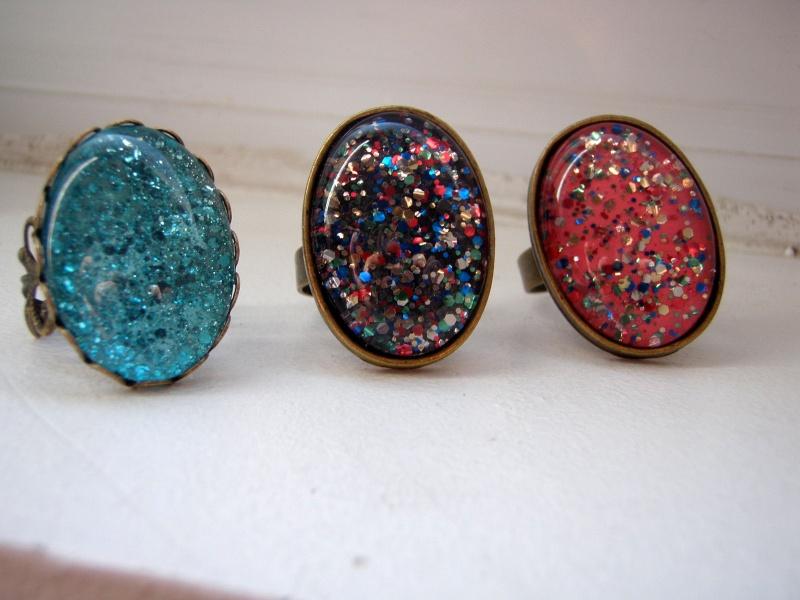 Troc de Février [spécial Make up ET bijoux] P2162010